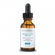 Skinceuticals blemish & age defense serum 30ml