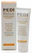 PEDI RELAX CREMA PIES SECOS (75 ML)