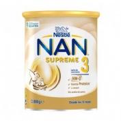 Nan 3 supreme (800 g)