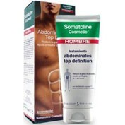 SOMATOLINE COSMETIC TOP DEFINITION SPORT - INTENSIVO NOCHE (400 ML)