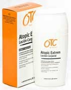 ATOPIC EXTREM LOC CORP 200 ML