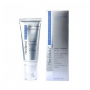 NEOSTRATA SKIN ACTIVE MATRIX SUPPORT SPF 30 (50 G)