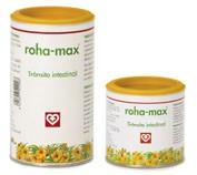 ROHA MAX130 G