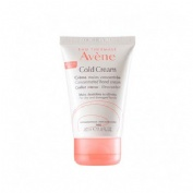 AVENE CREMA DE MANOS AL COLD CREAM (75 ML)