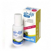 AIR-LIFT BUEN ALIENTO (SPRAY 6,25 ML)