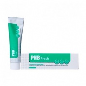 PHB FRESH PASTA DENTAL (100 ML)
