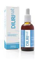 DIURINAT GOTAS ORALES SUSPENSION , 1 frasco de 50 ml